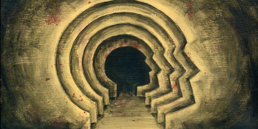 psikoterapi-ve-psikolojik-danismanlik