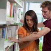 Şiddetin Artışı ve Gençlerde Empati Eksikliği, Benmerkezcilik