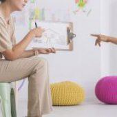 Hiperaktif Çocukta Uzaktan Eğitim Nasıl Başarıya Ulaşır?